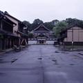 Photos: 江戸東京たてもの園