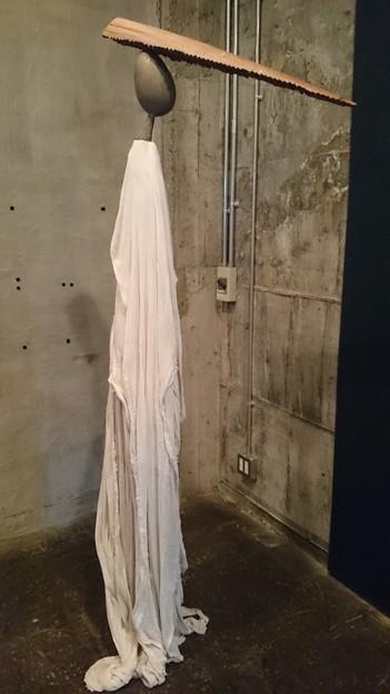 http://art21.photozou.jp/pub/900/3133900/photo/213939230_624.v1415415067.jpg