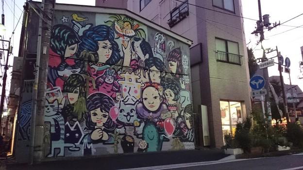 http://art21.photozou.jp/pub/900/3133900/photo/213975062_624.v1415451707.jpg