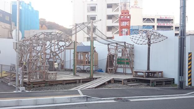 http://art21.photozou.jp/pub/900/3133900/photo/215172420_624.v1417347539.jpg