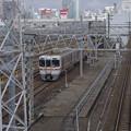 Photos: 関西本線