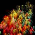 神明の花火-16