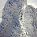 Photos: 樹氷12