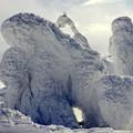 Photos: 樹氷13