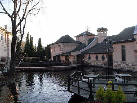 河口湖0912-42