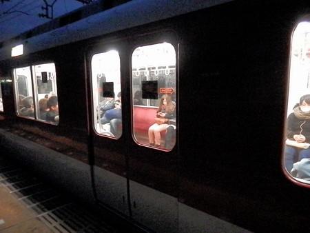 平端駅の写真0001
