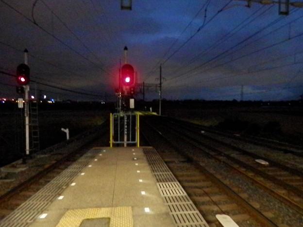 平端駅の写真0015