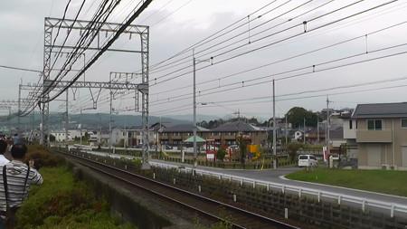 きんてつ鉄道まつり2014(五位堂検車場)0025