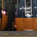 Photos: 大和西大寺駅の写真0005