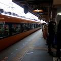 Photos: 大和西大寺駅の写真0007