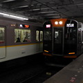 Photos: 大和西大寺駅の写真0011