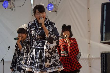 木之本七本槍祭り(Cance浜姫)0066