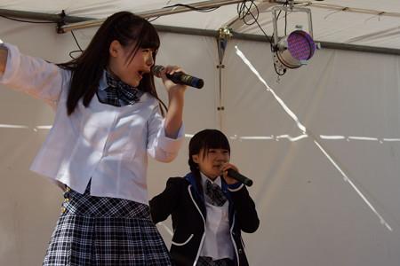木之本七本槍祭り(おやゆびプリンセス)0033