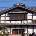 Photos: 近江塩津駅の写真0003