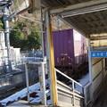 Photos: 近江塩津駅の写真0009