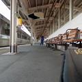 敦賀駅の写真0002