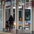 敦賀駅の写真0029