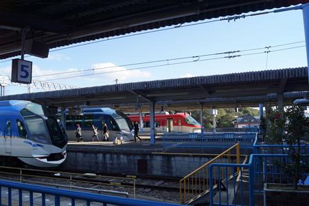 賢島駅の写真0030