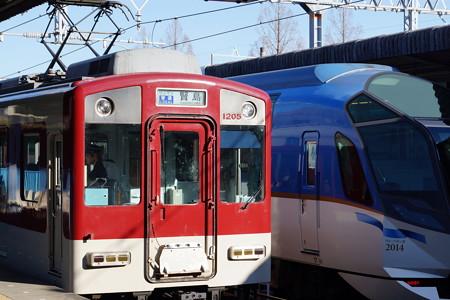 賢島駅の写真0036