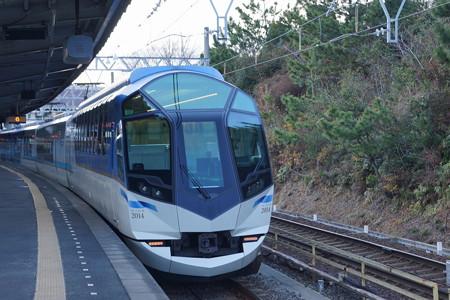 賢島駅の写真0040