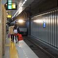 阪神神戸三宮駅の写真0007