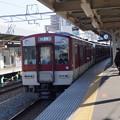 阪神尼崎駅の写真0003