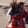 木之本七本槍祭り(KRD8)0148