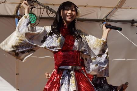 木之本七本槍祭り(KRD8)0151