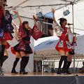 木之本七本槍祭り(KRD8)0155