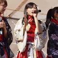木之本七本槍祭り(KRD8)0169