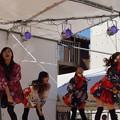 木之本七本槍祭り(KRD8)0171