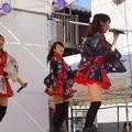 木之本七本槍祭り(KRD8)0173
