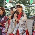 木之本七本槍祭り(KRD8)0184