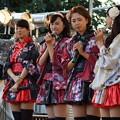 木之本七本槍祭り(KRD8)0187
