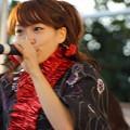 Photos: 木之本七本槍祭り(KRD8)0201