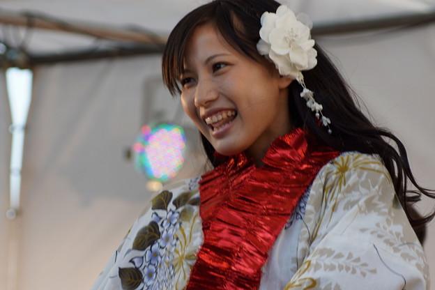 Photos: 木之本七本槍祭り(KRD8)0204