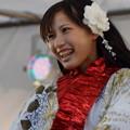 木之本七本槍祭り(KRD8)0204