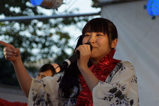 Photos: 木之本七本槍祭り(KRD8)0206