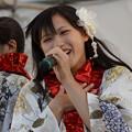 木之本七本槍祭り(KRD8)0208