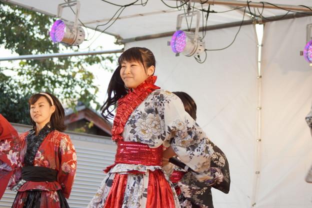 Photos: 木之本七本槍祭り(KRD8)0209