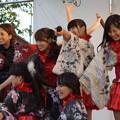 木之本七本槍祭り(KRD8)0219
