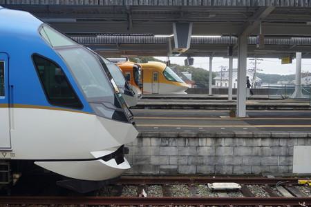賢島駅の写真0076