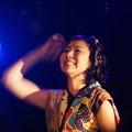 写真: OSAKA翔GANGSのライブ(Biwako Mermaid Festival)0124