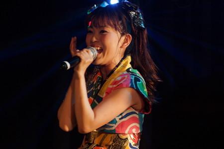 OSAKA翔GANGSのライブ(Biwako Mermaid Festival)0142