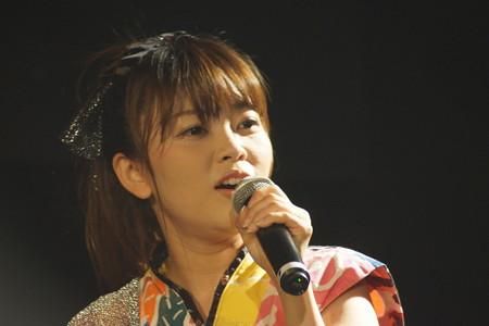 OSAKA翔GANGSのライブ(Biwako Mermaid Festival)0164