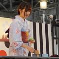 Photos: ミスゆかたコンテスト2017大阪予選0105