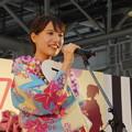 Photos: ミスゆかたコンテスト2017大阪予選0108