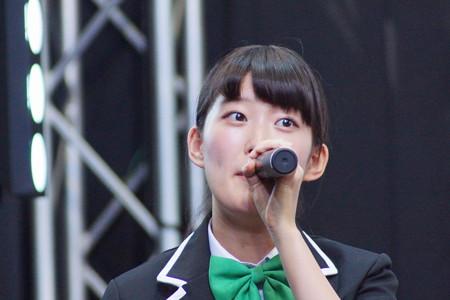 フルーレット(第13回大阪定例ライブ)0096