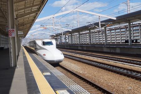 姫路駅の写真0088