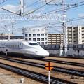 Photos: 姫路駅の写真0097